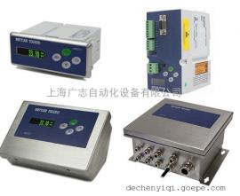托利多IND331称重丰采/4-20ma模拟量/DP接口输出工控丰采
