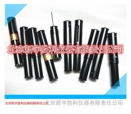 弹簧式炭化深度测定仪;数字式强度回弹检测仪;消防检测仪器