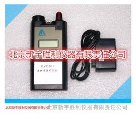 微量易燃液体探测仪;易燃液体检测仪;消防火灾勘查检测仪器
