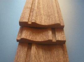 沙比利木,沙比利木材多少钱一方