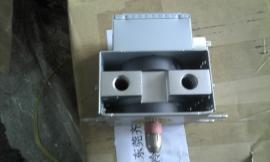 三星水冷磁控管 OM75P 三星水冷磁控管 原装水冷磁控管