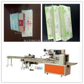卫生纸包装机 日常卫生纸自动包装机