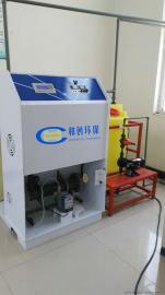 水厂处理次氯酸钠发生器/电解盐水厂消毒设备