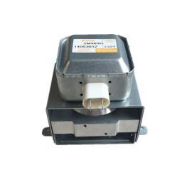 威特1.5KW水冷磁控管 威特水冷磁控管 威特463K水冷磁控管