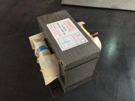 微波设备配件 微波设备配件价格 微波设备配件厂家