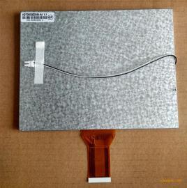 原装8寸 EE080NA-06A EJ080NA-04B适用导航DVD工控,LCD系列