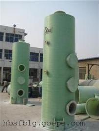 玻璃钢锅炉除尘器厂家