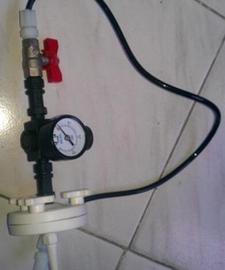 SDI测定仪