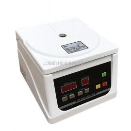 TD4C台式低速离心机PRP美容血清脂肪分离自动平衡无刷电机离心机