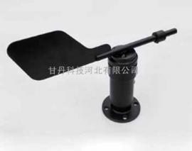 甘丹-风向传感器铝材变送器360度维修定制加工*低报价一件代发