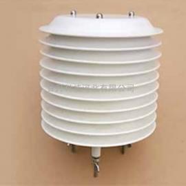 空气温湿压力传感器气象变送器农业温湿压使用说明书生产厂家