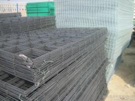 2.5mm地热铁丝网工厂直营――1*2米建筑地暖网片随时装车