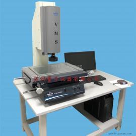 公司新闻万濠rational标准型影像测量仪VMS-3020G