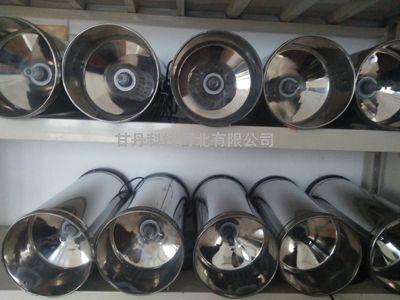 甘丹-不锈钢双翻斗雨量传感器变送器定制加工最低报价一件代发