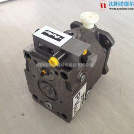 PARKER派克9PCM600S液压阀
