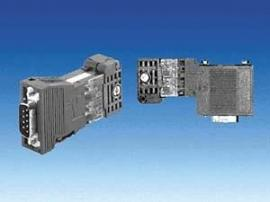 西�T子DP�W�接�^6ES7972-0BA12-0XA0