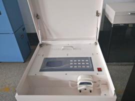 LB-8000水质采样器选型要求