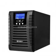 金武士ST1KS UPS电源 性能更加稳定 品质更加可靠