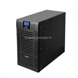 金军人UPS标准电池ST10KS 10KVA 金军人华北代理 鑫运