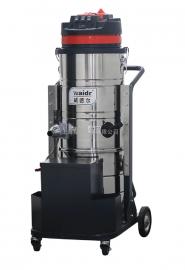 锂电瓶吸尘器车间大面积清洁用吸尘器打扫卫生用吸尘器