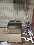 壹家福自动化YJF-028美容院牙科 一体化污水处理设备