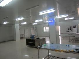实验室规划设计与建设施工的要点