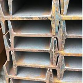 工字钢价格如何 工字钢批发 零售Q235