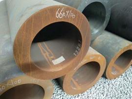 45#碳钢管/45号碳钢无缝管