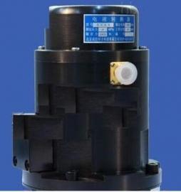 电液转换器SVA9