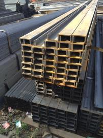 方钢今日行情 方钢多少钱一吨