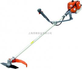 意大利欧玛OM43割灌机 直轴割草机 打草机 打边机 肩挂式割草机
