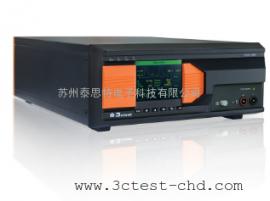 gjb298标准中尖峰电压设备