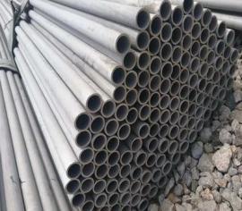 不锈钢工业管/不锈钢工业无缝管