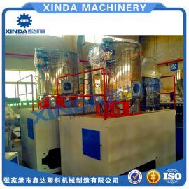 混合�C�M,塑料混合�C�M,高速混合�C�M,PVC高速混合�C�M
