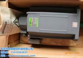 三菱电机HA-SH352维修|HA-SH352|明奥(多图)