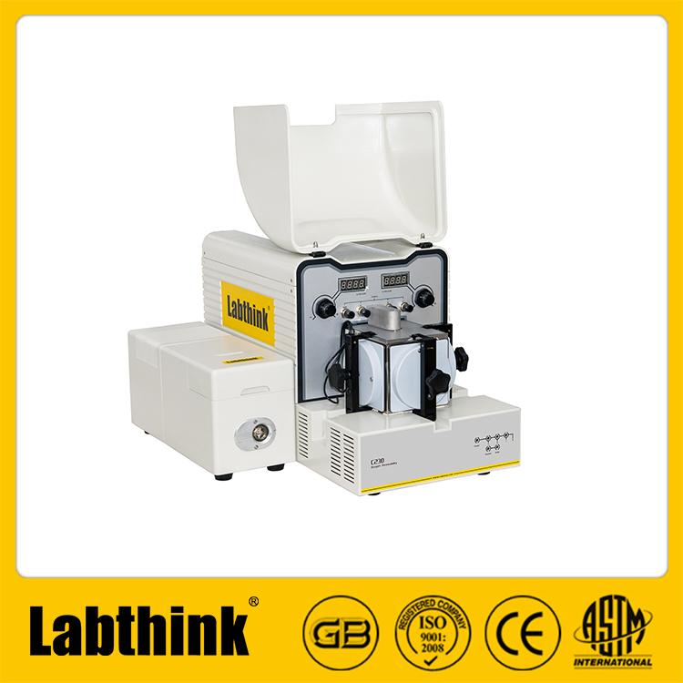 GB/T 31354库仑计检测法氧气透过率测试仪