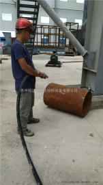 管道除锈机械