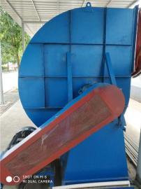废气引风机