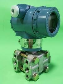 PTS-YB08-1000皮托管流量计 差压式流量计