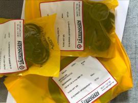 供应瑞典Taetringen密封件等全系列产品部分有现货