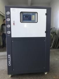冷水机/工业冷水机/水冷式冷水/螺杆式冷水机/低温冷水机
