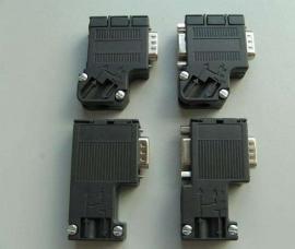 西门子DP头6ES7972-0BA41-0XA0