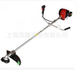 日本shindaiwa新大华C262S背负式除草机 割草机 打草机 割灌机