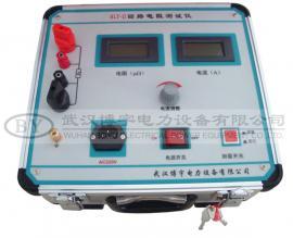 回路电阻测试仪|接触电阻测试仪|回路仪-博宇电力|金牌产品