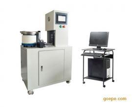 厂家直销 A8-PT1000全自动球团压力机