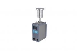 MH1200型 全自动大气/颗粒物采样器(16代)