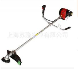 日本新大华shindaiwa 割草机C337S、背负式割灌机、打草机 除草机