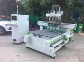 木工雕刻机 数控开料机 专用生产厂家-迈象机械