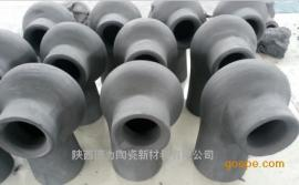 碳化硅 �硫��嘴 螺旋��嘴
