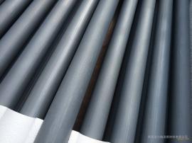 碳化硅 辊棒 硅碳棒 碳硅棒 窑炉窑具